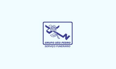 GRUPO SÃO PEDRO INFORMA NOVO CONVÊNIO