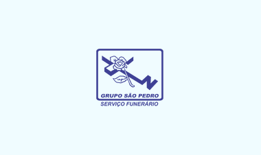 Serra do Salitre - MG